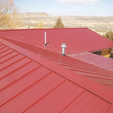 Standing-Seam-Riverton1